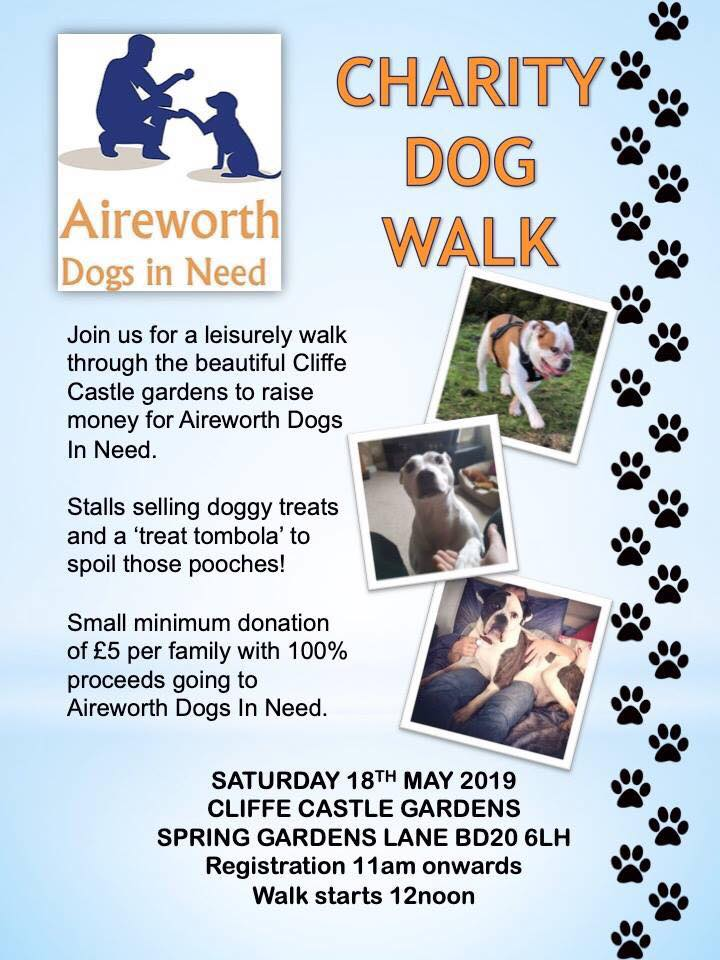 https://kieranjennings.com/AireworthEventImages/Charity-Dog-Walk/img1.jpg